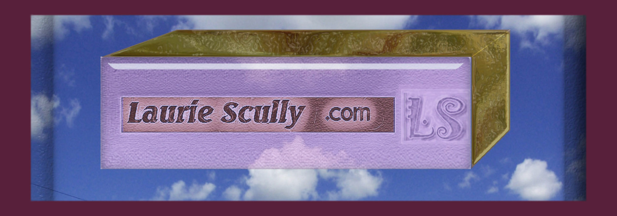 Laurie Scully  .com